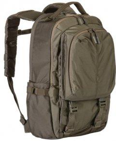 Рюкзак 5.11 Tactical LV18 56436-053 [053] Tarmac 29 л (2000980464760)