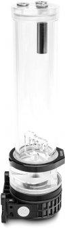 Помпа EKWB EK-Quantum Kinetic TBE 300 D5 PWM D-RGB - Plexi (3831109818497)