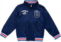 Куртка United Colors of Benetton 2BL553HG0.K-252 XL (8031894352892)