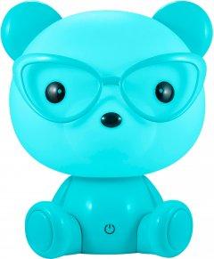 Детский светильник-ночник UFT Lamp Panda Панда 19 см (uftlamppanda)