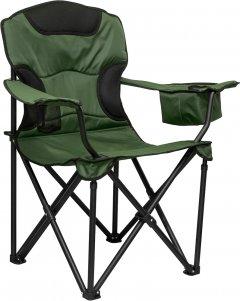 Кресло NeRest NR-39 Light Привал портативное (4820211100865)
