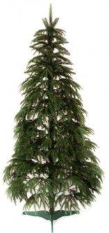 Искусственная елка mag-2000 Скандия 1.5 м (МСК-150) (4823020104925)