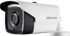 HD-TVI видеокамера Hikvision DS-2CE16D8T-IT5E (3.6 мм)