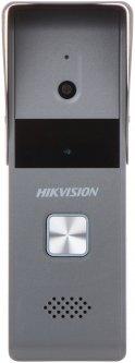 Панель вызова Hikvision DS-KB2421-IM