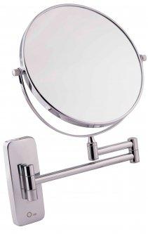 Зеркало косметическое QTAP Liberty CRM 1147