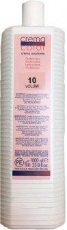 Оксидант Vitality's Crema color 10 vol 3% 1 л (8012603003755)