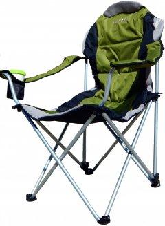 Раскладное кресло Ranger FC750-052 Green (RA 2221)