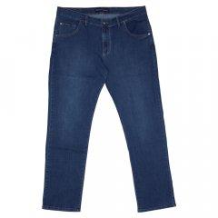 Джинси чоловічі DEKONS dz00328006 (66) синій