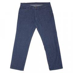 Джинси чоловічі IFC dz00334009 (64) синій