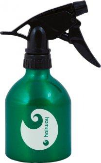 Пульверизатор Hairway 250 мл Зеленый (15081-13) (4250395405454)