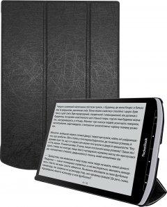 "Обложка AIRON Premium для PocketBook InkPad X 10.3"" Black (4821784622016)"