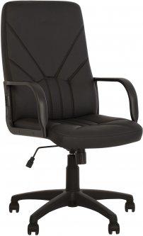 Кресло Новый Стиль Manager KD TILT PL64 ECO-30
