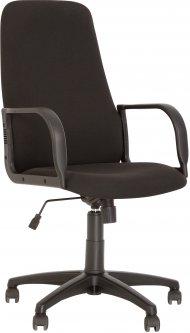 Кресло Новый Стиль Diplomat KD Tilt PL 64 P C-11