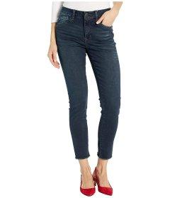 Джинси Democracy Seamless Ankle Skimmer Jeans Indigo, XS (40) (10756504)