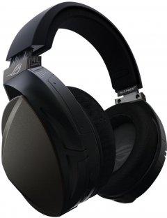 Наушники Asus ROG Strix Fusion Wireless Black (90YH00Z4-B3UA00)