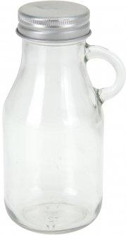 Бутылка для масла Excellent Houseware 175 мл (CD1000180)