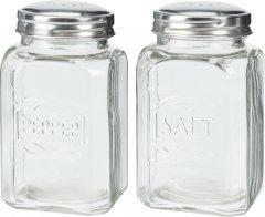 Набор для соли и перца Excellent Houseware 2 предмета (CC1100170)