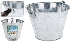 Ведро для льда Excellent Houseware 26x19 см (HZ1104280)