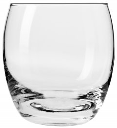 Набор стаканов для виски Krosno Epicure 300 мл 6 шт (F689453030019000)