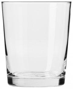 Набор стаканов Krosno Pure 250 мл 6 шт (F689613025055000)