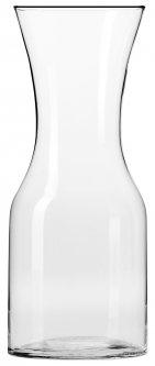 Графин Krosno Pure 900 мл (F593950090034000)