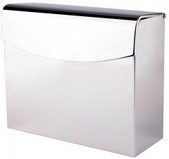 Держатель бумажных полотенец COSH (CRM)S-82-108