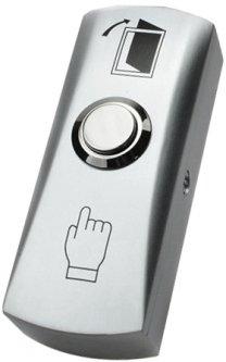 Кнопка выхода Tyto BM-11-NO (DS264232)
