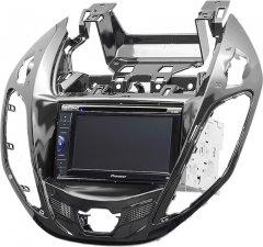 Переходная рамка Carav 11-492 для Ford