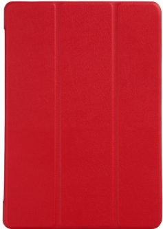 Обложка BeCover Smart Case для Huawei Mediapad T5 10 Red (BC_702958)