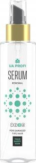 Сыворотка UA Profi Serum Renewal Восстанавливающая 100 мл (4820198450274 )