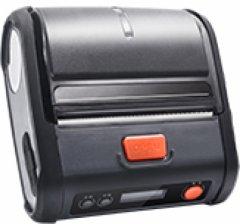 Мобильный принтер чеков и этикеток UROVO K319-B