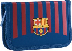 Пенал без наполнения Barcelona FC-269 FC Barca Fan 8 Kids (503020001)