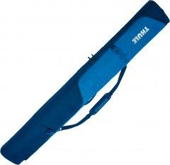 Чехол для лыж Thule RoundTrip Ski Bag 192 см Poseidon (TH225117)