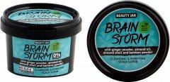 Скраб для кожи головы Beauty Jar Brain Storm 100 мл (4751030830513)