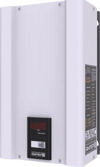 Стабилизатор напряжения Элекс Ампер У 12-1-40 v2.0