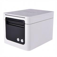 POS-принтер HPRT TP809 USB+Ethernet+Serial Белый (14315)
