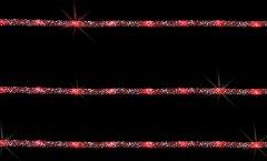 Светодиодная гирлянда Luca Lighting Веревка 8 м (8718861431605)