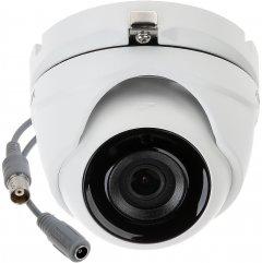 Видеокамера Hikvision DS-2CE56D8T-ITME (2.8 мм)