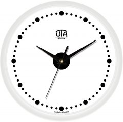 Настенные часы UTA 01 W 96