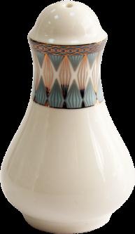 Набор для соли и перца Astera Callisto Jacquard (A05160-TH5826D)
