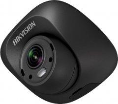 Мобильная видеокамера Hikvision Turbo HD AE-VC112T-ITS (2.8 мм)