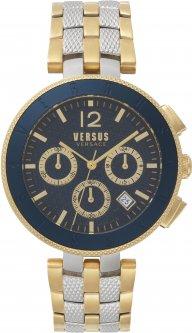 Мужские часы Versus Vsp762518