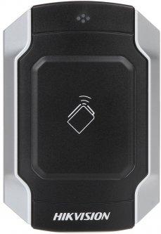 RFID считыватель Hikvision DS-K1104M