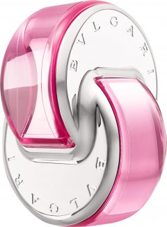 Тестер Парфюмированная вода для женщин Bvlgari Omnia Pink Sapphire 65 мл (783320829567)