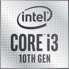 Процессор Intel Core i3-10100 3.6GHz/6MB (CM8070104291317) s1200 OEM