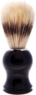 Помазок Optim'Hom для бритья (951080) (3031449510802)