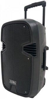 SoundKing LS911BT