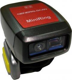 Сканер штрих-кодов Generalscan GS R5000BT 1D (GS R5000BT-365V1K)