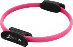 Кольцо для пилатеса ProSource Pilates Resistance Ring Розовое (ps-2304-pr-pink) (810244020258)