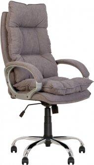 Кресло Новый Стиль YAPPI TILT CHR68 SORO-93